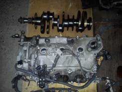 3GR-FSE в разбор. Lexus GS300 Двигатель 3GRFSE