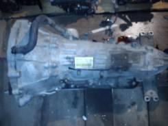 Автоматическая коробка переключения передач. Lexus GS300 Двигатель 3GRFSE