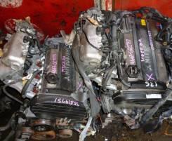 Двигатель 4G63 Mitsubishi Lancer 9, Outlander