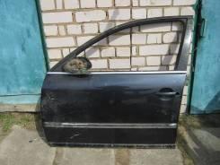Дверь боковая. Volkswagen Passat, B5
