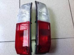 Стоп-сигнал. Toyota Land Cruiser Prado, PZJ70, HZJ70, BJ70, 70