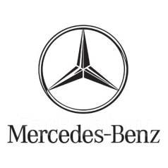 Стекло лобовое. Mercedes-Benz Actros