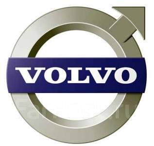 Стекло лобовое. Volvo FE Volvo FH Volvo FL Volvo VNL