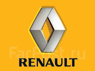 Стекло лобовое. Renault Premium