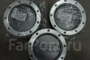 Колпак. Audi A8. Под заказ