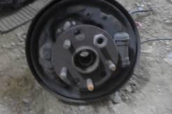 Ступица. Toyota Caldina, ST215G, ST215W, ST215