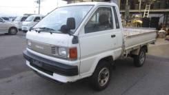 Toyota Lite Ace. Продам грузовик., 2 000 куб. см., 750 кг. Под заказ