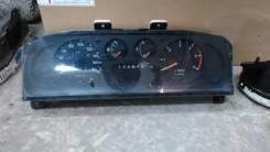 Панель приборов. Nissan Mistral, R20