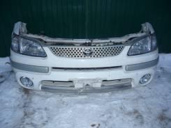 Ноускат Toyota Corolla Spacio 110 кузов