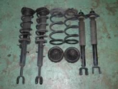 Амортизатор. Nissan Fairlady Z, Z33, HZ33, 33 Nissan 350Z, Z33, 33 Nissan Fairlady, 33