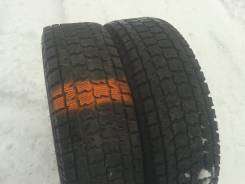 Goodyear Wrangler IP/N. Зимние, без шипов, износ: 10%, 2 шт
