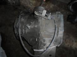 Автоматическая коробка переключения передач. Nissan Pulsar Двигатели: GA15DS, GA15E, GA15DE, GA15S, GA15