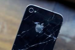 Нерабочий телефон, планшет, нетбук