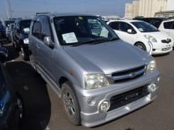 Daihatsu Terios Kid. автомат, задний, 0.7, бензин, б/п, нет птс. Под заказ