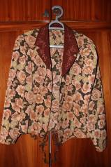 Блузки. 50