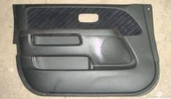 Обшивка двери. Honda CR-V, RD5