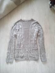 Пуловеры. 52
