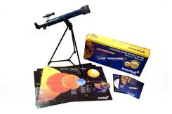 Телескопы. Под заказ