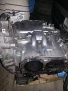 Блок цилиндров. Subaru Leone, AA3AA5 Двигатель EA82