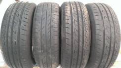 Bridgestone Ecopia PRV. Летние, износ: 30%, 4 шт