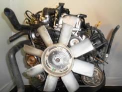 Двигатель. Nissan Cedric, QJY31 Двигатель NA20P