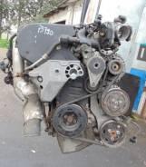 Двигатель в сборе. Audi: A1, A5, TT, A2, A4, A6, A8, R8, A3, Q5, Q7, A7, Q3, Allroad Двигатель AGU