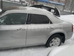 Зеркало заднего вида боковое. Chrysler 300C