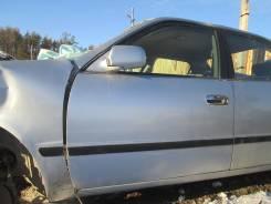 Дверь на Toyota Corolla 99 г