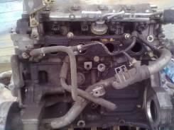 Двигатель Honda FIT L13A 2005г. в. по зап. частям недорого
