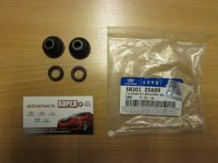 Цилиндр тормозной. Hyundai Matrix Hyundai Accent Hyundai Elantra Hyundai Lavita