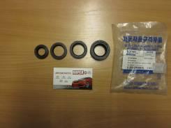 Пыльник рулевой системы. Kia Magentis Kia Optima Hyundai Grandeur Hyundai Sonata