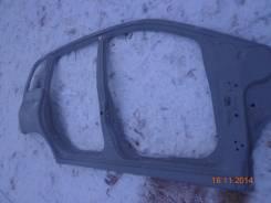Стойка кузова. Hyundai Matrix
