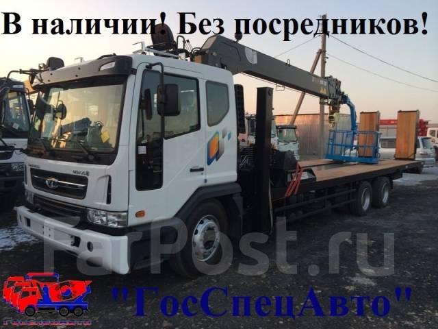 дром ру продажа бу грузовиков фото
