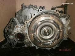 АКПП. Kia Sportage, 2 Двигатель D4EA