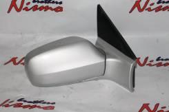 Зеркало заднего вида боковое. Toyota Caldina, ST246W, ST246, AZT241ZZ241ST246