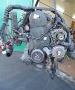 Двигатель в сборе. Audi: A1, A5, TT, A4, A6, A2, A8, R8, A3, Q5, Q7, A7, Q3, Allroad Двигатель AJM