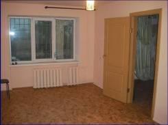 1-комнатная, проспект 100-летия Владивостока 136. Заря, частное лицо, 33,0кв.м.