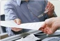 Юридический адрес и почтовое обслуживание в Хабаровске
