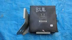 Блок управления автоматом. Subaru Legacy, BPE Subaru Legacy B4, BLE Subaru Legacy Wagon Двигатель EZ30