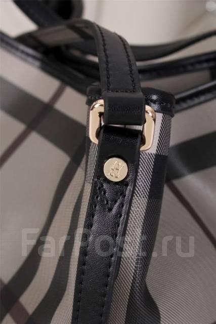 08e23f716065 Сумка Burberry Реплика 1 1 оригинал - Аксессуары и бижутерия во ...
