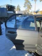 Дверь боковая. Toyota Corsa