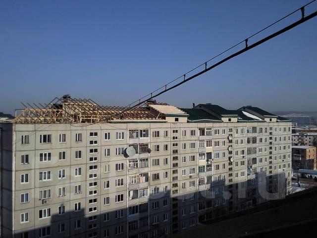 Монтаж скатной крыши. Каркасная модель патент. Тип объекта строительство, срок выполнения 6 месяцев и более