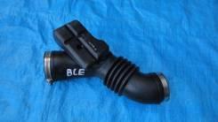 Патрубок воздухозаборника. Subaru Legacy B4, BLE Subaru Legacy, BLE, BPE Subaru Outback, BPE Subaru Legacy Wagon, BPE Двигатель EZ30
