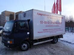 Tata 697 NA. ТАТА 613 евро 3 Обмен. Продажа., 5 700 куб. см., 4 000 кг.