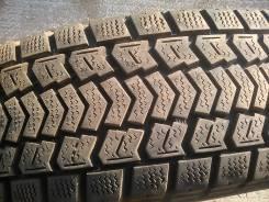 Dunlop Rover. Всесезонные, 2008 год, износ: 5%, 1 шт