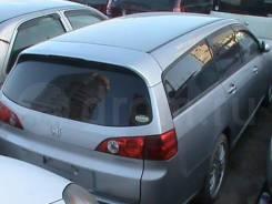 Дверь боковая. Honda Accord, CM3, CM2, CM1 Honda Accord Wagon, CM1, CM2, CM3 Двигатели: K20A, K24A