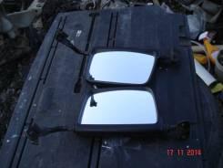 Зеркало заднего вида боковое. Mazda Proceed Marvie