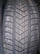 Pirelli Scorpion Winter. Зимние, без шипов, без износа