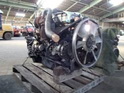 Двигатель в сборе. Isuzu Forward Двигатель 6HK1T