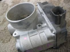 Заслонка дроссельная. Nissan Teana, J31 Двигатели: VQ23DE, NEO